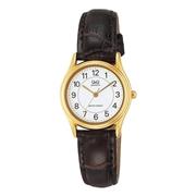 Q&Q horloge VG67J104Y (1012655)