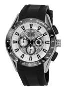 Champion horloge C35143-637 (1012845)