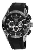 Champion horloge C35143-237 (1012846)