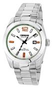 Champion horloge C10233-162 (1013198)