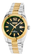 Champion horloge C10235-262 (1013199)