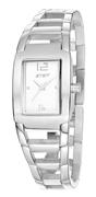 JetSet horloge Verona J71104-632 (1013372)