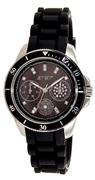 JetSet horloge Amsterdam J50962-247 (1013375)