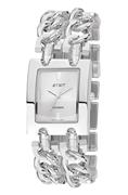 JetSet Armbanduhr Vicenza J12994-632 (1013385)
