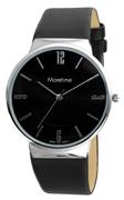 Moretime horloge M44201-237 (1013400)