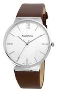 Moretime Armbanduhr M44201-636 (1013401)
