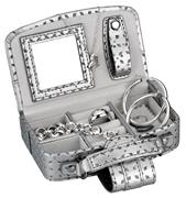 Schmuckkästchen 925 Silber (1013498)