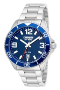 Champion horloge C50103-362 (1015054)