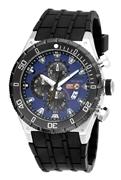 Champion horloge C52001-337 (1015056)