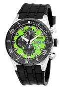 Champion horloge C52001-437 (1015057)