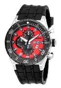 Champion horloge C52001-837 (1015058)