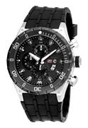 Champion horloge C52001-237 (1015059)