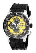 Champion horloge C52001-937 (1015060)