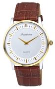 Moretime Armbanduhr M52301-636 (1015524)