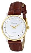 Moretime horloge M52302-636 (1015525)