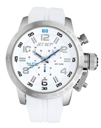 JetSet Armbanduhr San Remo J67201-161 (1015534)
