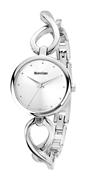 Moretime horloge M12024-642 (1015662)