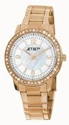 JetSet Armbanduhr Beverly Hills J6994R-762 (1015669)