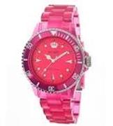 JetSet horloge Addiction J16354-33 (1017139)