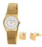 Moretime horloge MG81787-112 (1017260)