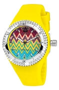 JetSet horloge Addiction J28664-909 (1017461)