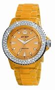 JetSet horloge Addiction J12238-30 (1017468)