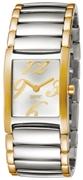 Esprit horloge Trace Two Tone ES103722004 (1018113)