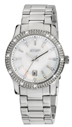 JetSet horloge Beverly Hills J11004-632 (1018189)