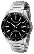 Pulsar Herrenarmbanduhr PS9223X1 (1018425)