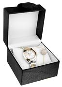 Moretime horloge MG4246-632 giftset (1018826)