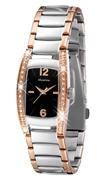 Moretime horloge M29006-262 (1019562)