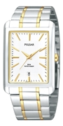 Pulsar horloge PG8213X1 (1019806)
