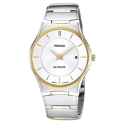 Armbanduhr Pulsar PVK120X1 (1019808)