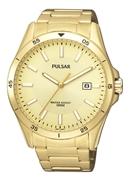 Pulsar Armbanduhr PXH772X1 (1019813)