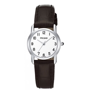 Pulsar horloge PTC369X1 (1019909)