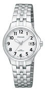 Pulsar Damenarmbanduhr PH7221X1 (1019996)