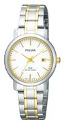Pulsar horloge PH7203X1 (1020070)