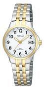 Pulsar horloge PH7222X1 (1020073)