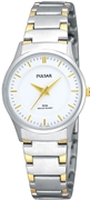 Pulsar horloge PC3257X1 (1020074)