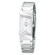 Pulsar Armbanduhr PEGG25X1 (1020114)