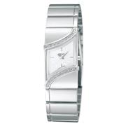 Pulsar Armbanduhr PEGG29X1 (1020115)