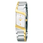 Pulsar horloge PEGG24X1 (1020117)
