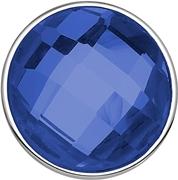 Stahlchunk blau (1020252)