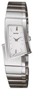 Moretime horloge M13044-632 (1020498)