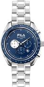 Fila horloge FA1046-33 (1020587)
