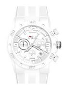 Fila horloge FA1033-08 (1020590)