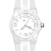 Fila horloge FA1034-01 (1020598)