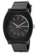 Dunlop horloge DUN-183-L01 (1020655)