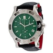 GF Ferre horloge GF-9001J/06 (1020683)