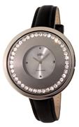 Elite Armbanduhr E52892-204 (1020949)